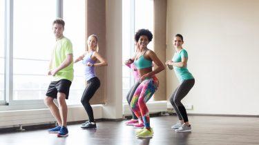 Dance Your Way Through Life The Top 5 Mental Health Benefits Of Dancing Bigstridz Com