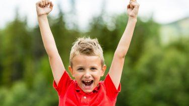 To Raise Confident Independent Kids >> 5 Incredible Ways To Raise A Confident Child Bigstridz Com
